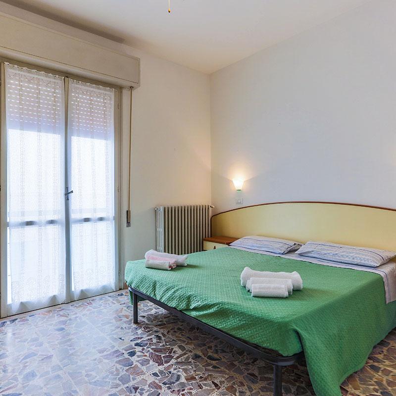 Appartamenti hotel litz rimini for Appartamenti rimini